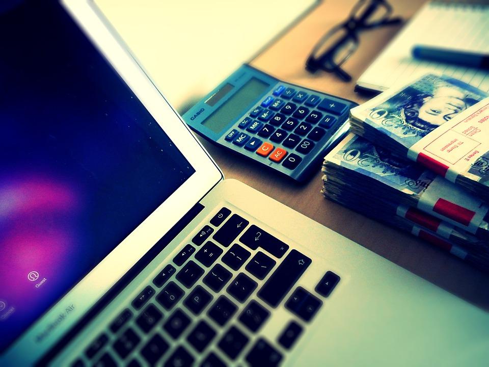 Pénzügyi-számviteli ügyintéző OKJ Képzések